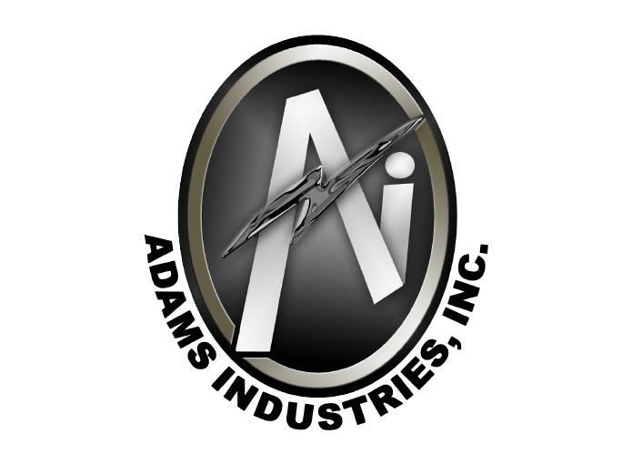 Adams-featured-logo