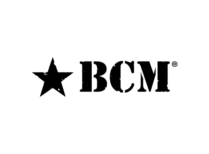 BCM-featured-logo