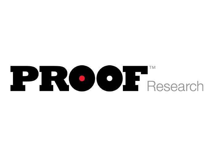 Proof-featured-logo