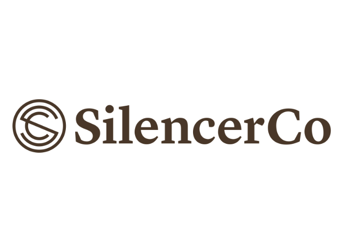 Silencer-featured-logo