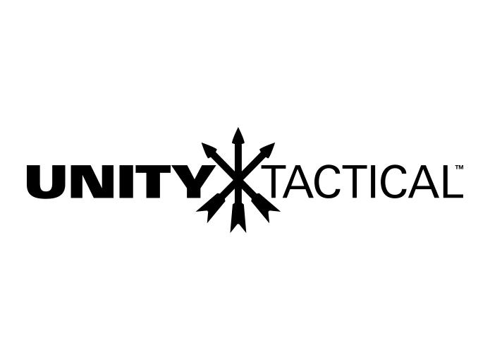 Unity-featured-logo